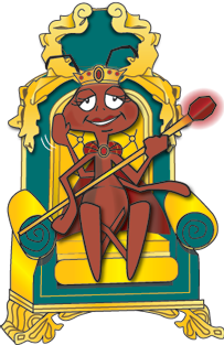 Queen Ant Cartoon Images images  hdimagelibcom