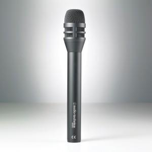 audio technica bp4001 cardioid dynamic microphone review on paul sonoda designs. Black Bedroom Furniture Sets. Home Design Ideas